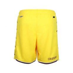 shorts_gkhome_astonvilla_21_22_retro
