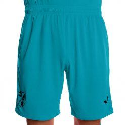 shorts_gkhome_norwich_21_22_2