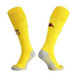 socks_gkhome_astonvilla_21_22