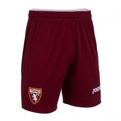 Pantaloncini granata away Torino 2021-22