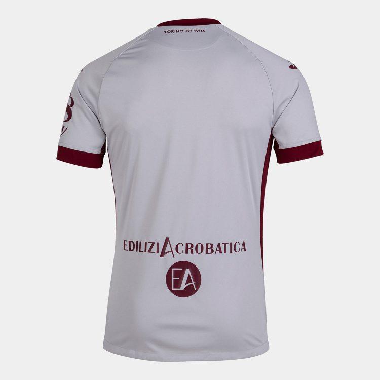 Retro maglia portiere Torino