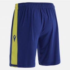 Retro pantaloncini Verona 2021-2022