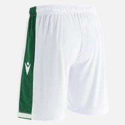 Pantaloncini Verona 2021-2022 bianchi
