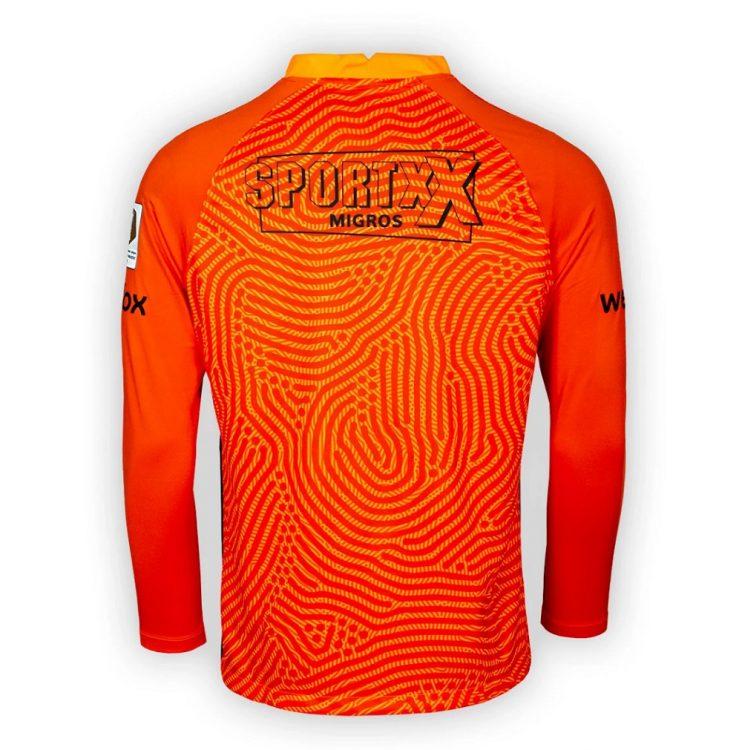 young-boys-maglia-portiere-2020-2021-arancione-retro