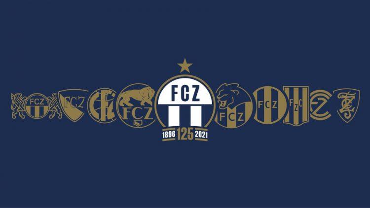 zurigo-logo-giubileo-2021