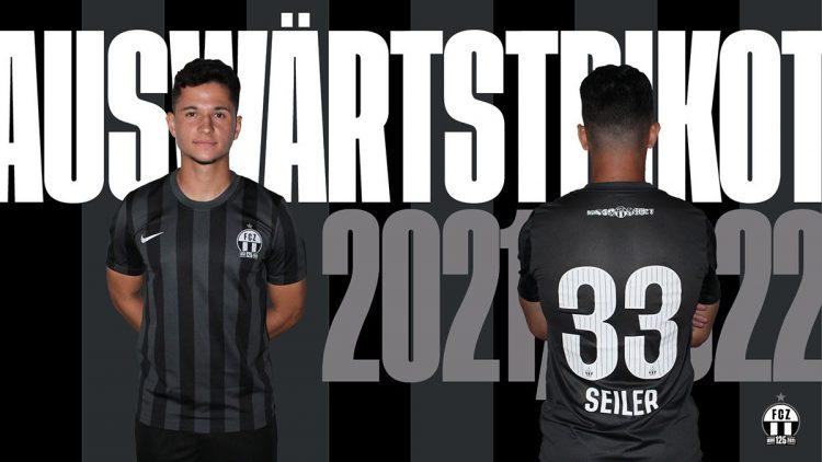 zurigo-maglia-away-2021-2022