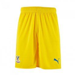 away_shorts_palace_fronte_21_22
