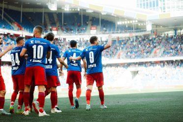 basilea-maglia-home-2021-2022