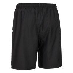 Pantaloncini Bayer neri 2021-22