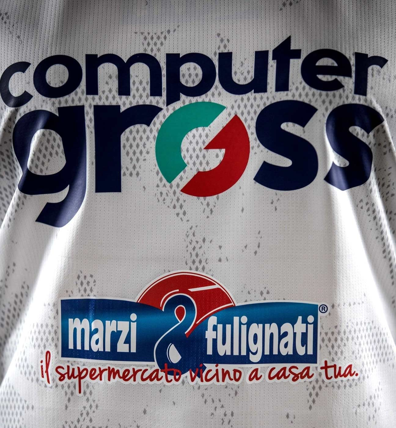 Dettaglio sponsor Empoli away