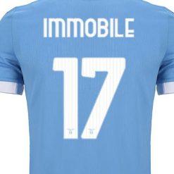Font Lazio Immobile 17