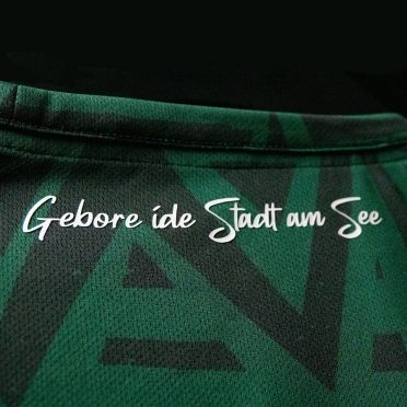 grasshopper-maglia-derby-2021-2022