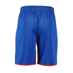 home_shorts_palace_retro_21_22