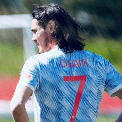man-united-2021-22-away-cavani