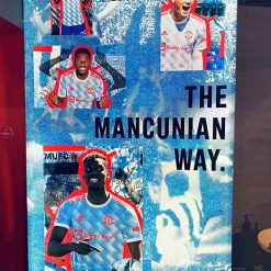 manchester-united-away-2021-22-mancunian-way