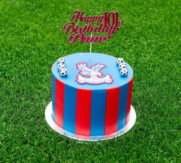 pam_cake_palace_21_22