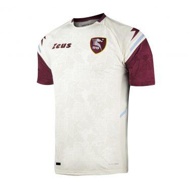 Salernitana maglia away 2021-22