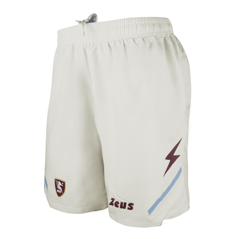 Pantaloncini bianchi Salernitana 2021-22