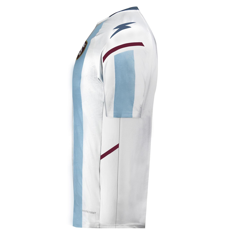 Salernitana maglia icon 2021-22