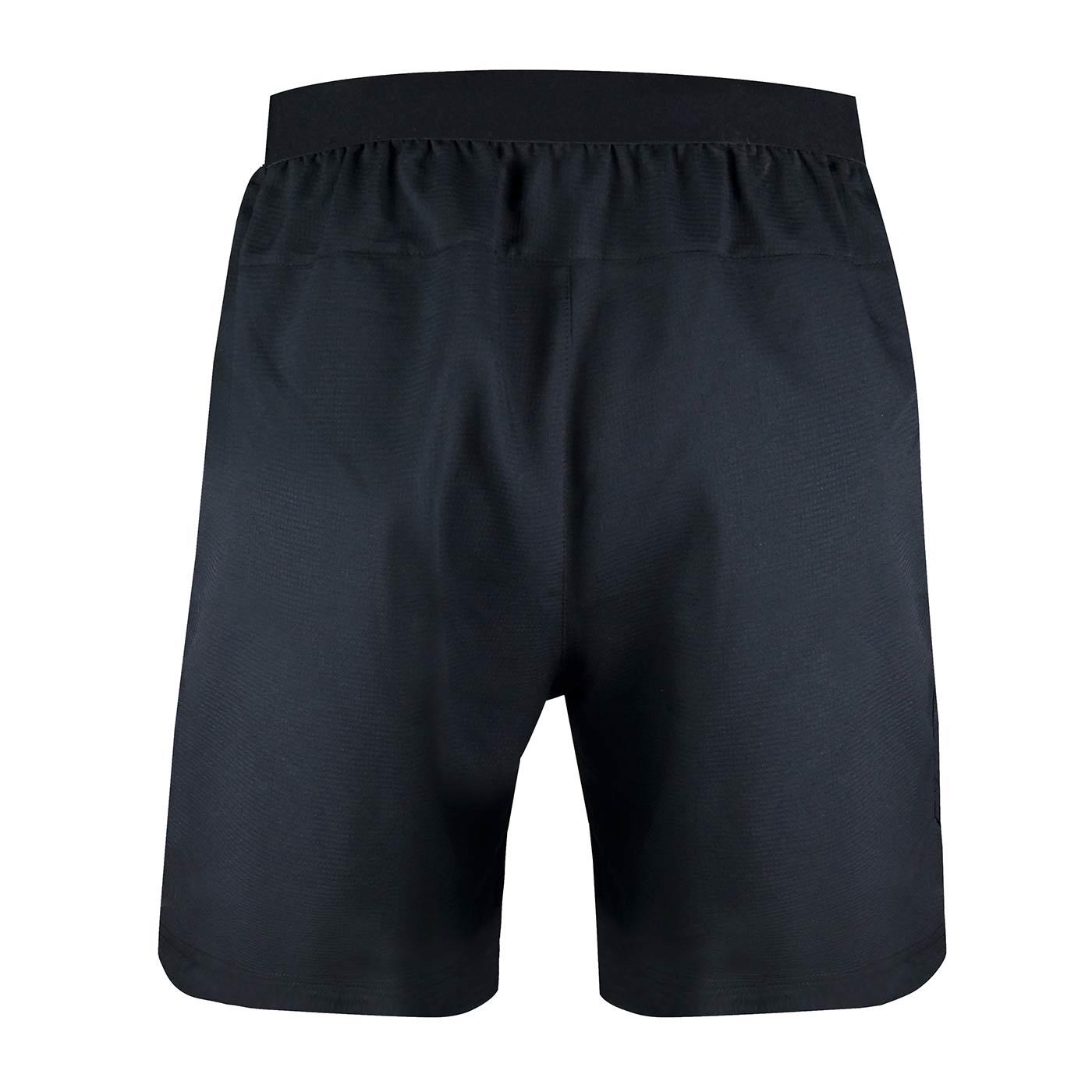 Pantaloncini Salernitana neri 2021-22
