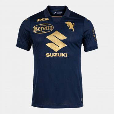 Terza maglia Torino 2021-22