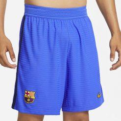 barca-third-kit-21-22-shorts