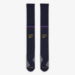 barca-third-kit-21-22-socks