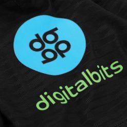 Sponsor Digitalbits Inter