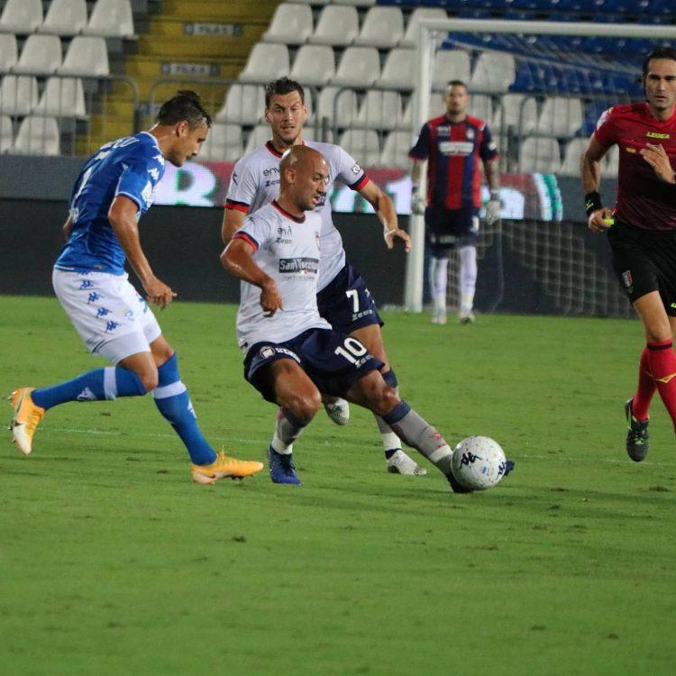 maglia-crotone-away-play4-21-22