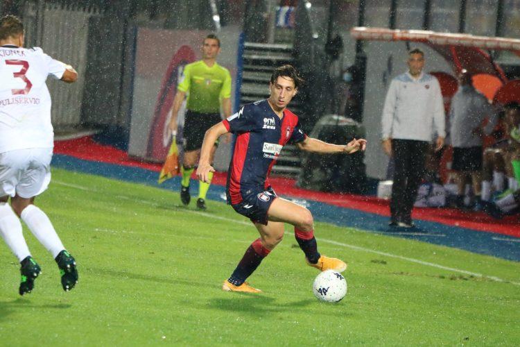 maglia-crotone-home-play2-21-22