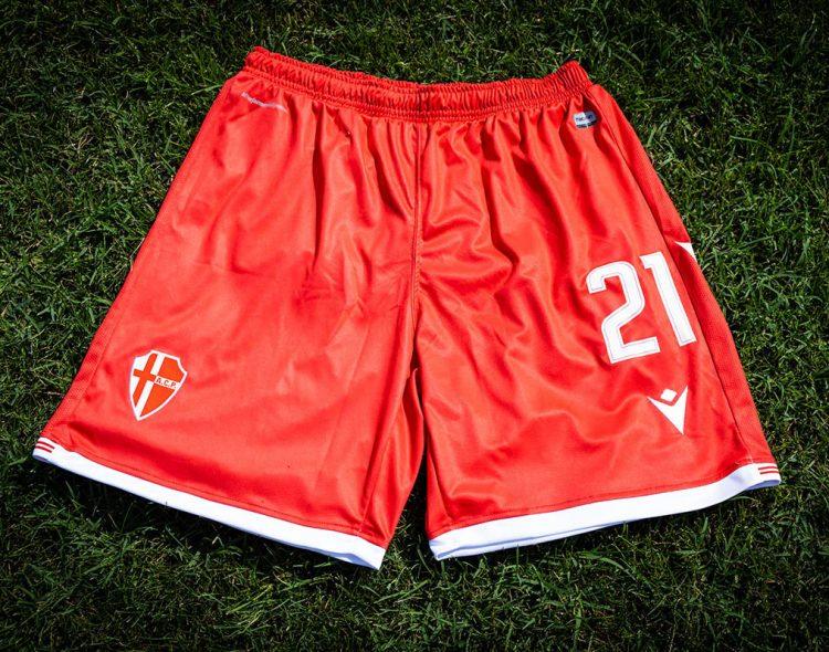 padova_shorts_away_21_22