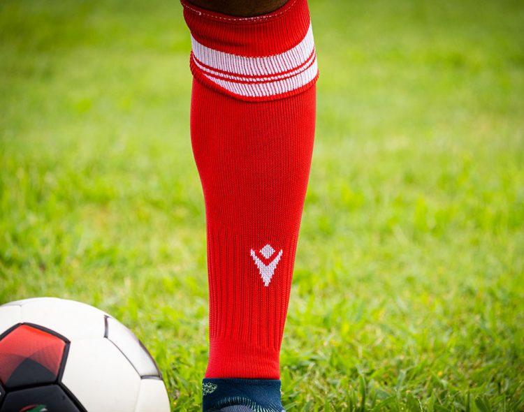padova_socks_away_21_22