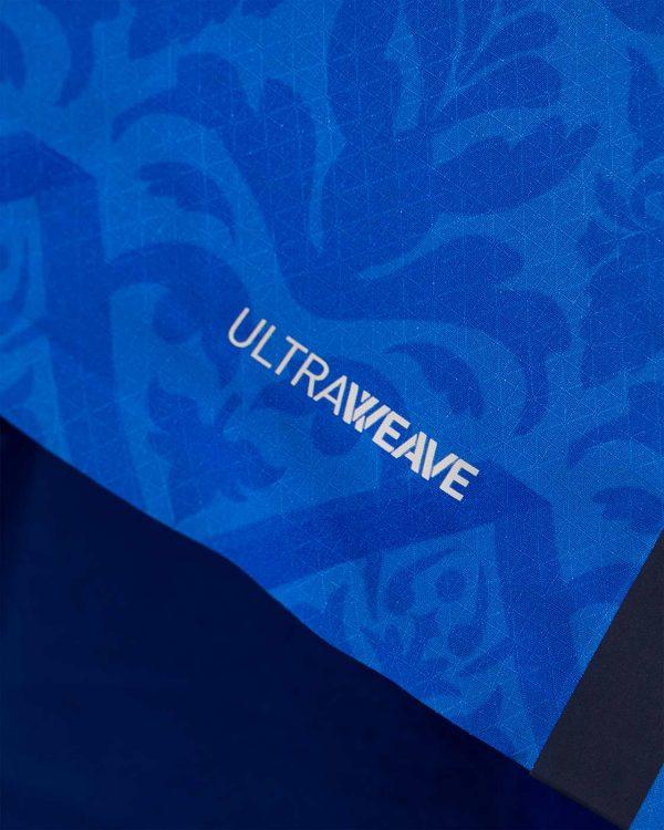 Tecnologia Ultraweave maglia Italia